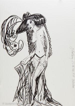 Pen 06