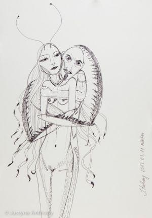 Pen 14
