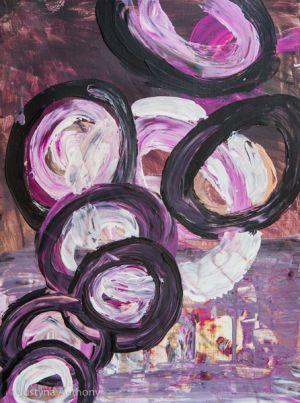 Circles 05