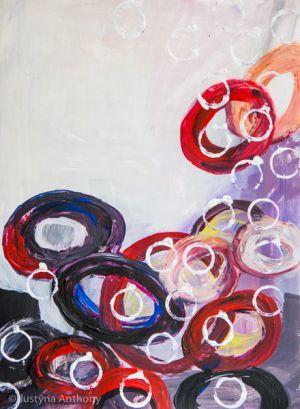Circles 07