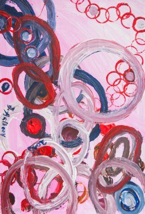 Circles 09
