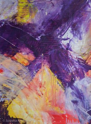 Abstract 43